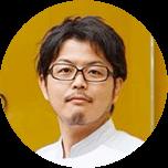 有限会社 ジュン・アンド・タン 統括総料理長 樋口 敬洋