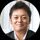 株式会社subLime 執行役員 グループ統括本部長 松岡庸一郎
